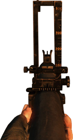 File:China Lake Iron Sights BO.png