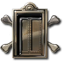 File:Die Rise icon BOII.png