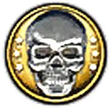 File:Modern Warfare 2 10th prestige.jpg