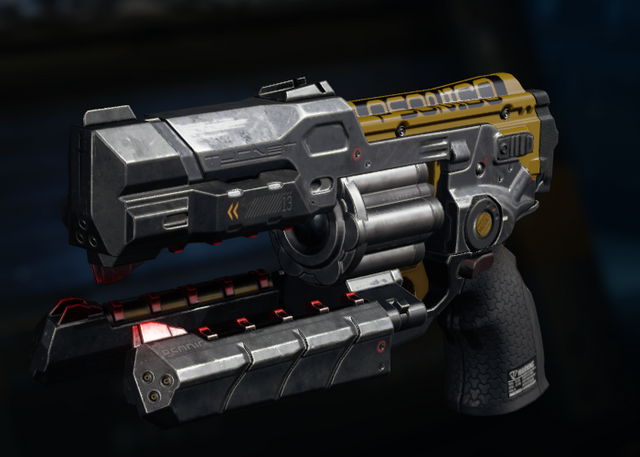 File:Rift E9 Gunsmith Model Fast Mag BO3.png