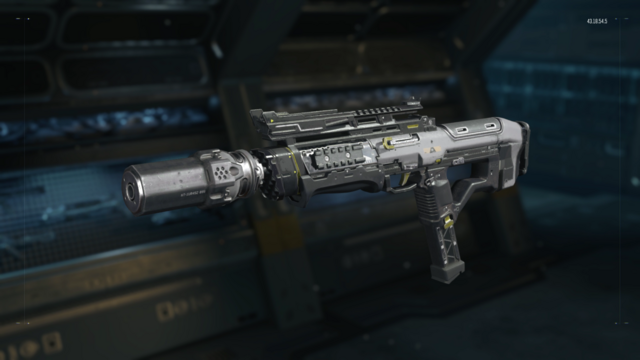 File:VMP Gunsmith model Silencer BO3.png