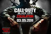 Black-ops-escalation-map-pack