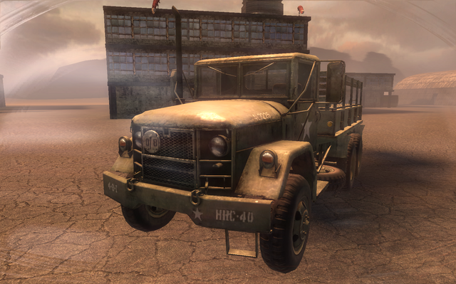 File:GMC CCKW 2 WMD BO.png
