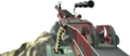 M249 SAW Red Tiger CoD4.PNG