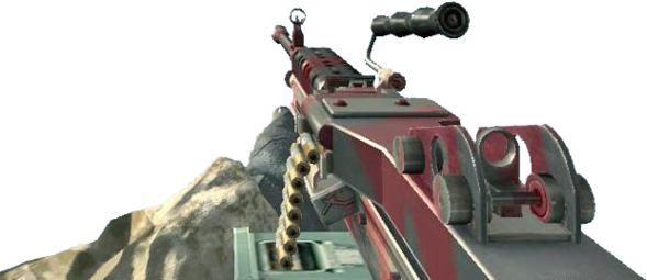 File:M249 SAW Red Tiger CoD4.PNG