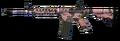 M4A1 Kawaii CoDO.png