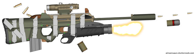 File:PMG FN F2000 SOPMOD.jpg