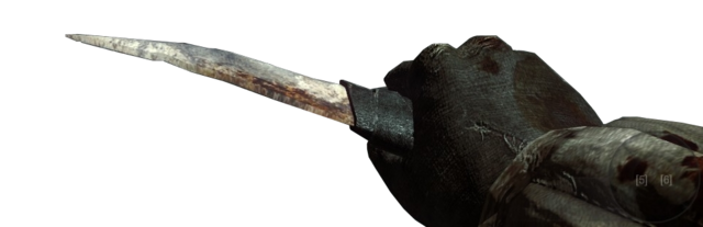 File:Prison knife.png