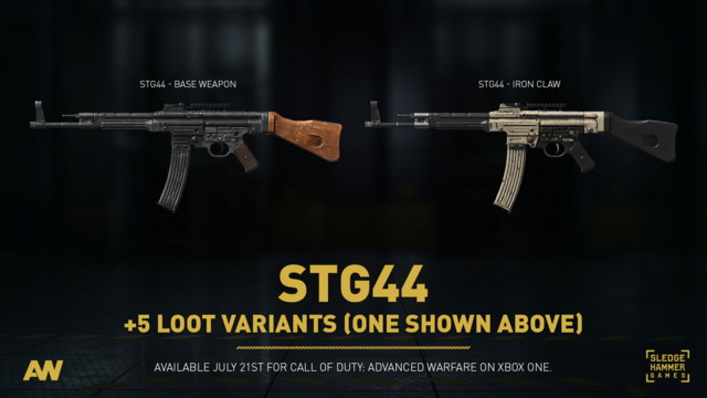 File:STG44 promo AW.png