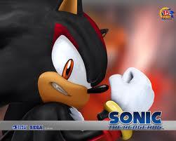 File:Shadow the Hedgehog.jpeg