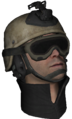 TF141 Desert Head C MW2.png