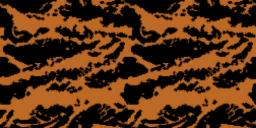 File:Tiger Camouflage menu icon BOII.png
