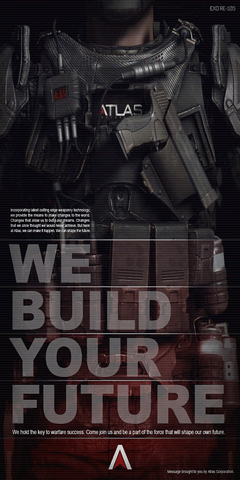 File:Atlas advertisement AW.png