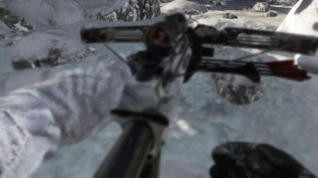 File:Crossbow Undercover WMD.jpg