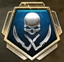 File:Execution Medal CoDO.png