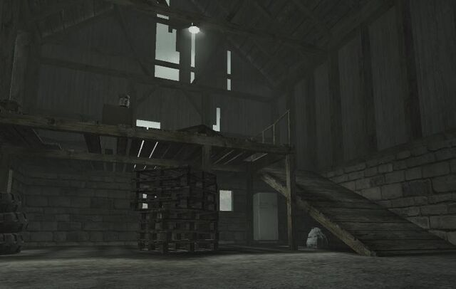 File:Farm Interior Downpour CoD4.jpg
