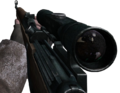 Gewehr 43 Sniper Scope CoD2.png