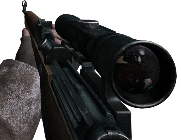 File:Gewehr 43 Sniper Scope CoD2.png