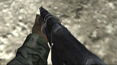 File:M1897 Trench Gun WaWFF.png
