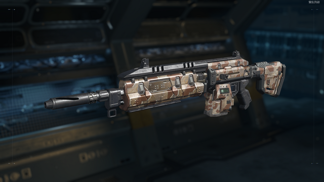 File:Man-O-War Gunsmith Model Heat Stroke Camouflage BO3.png