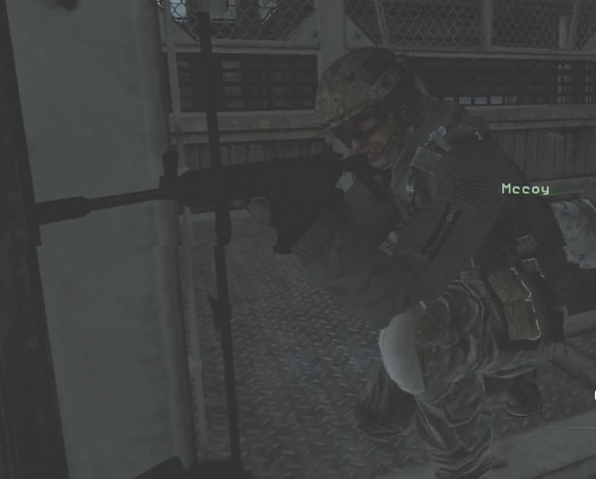 File:McCoy Down the Rabbit Hole MW3.png