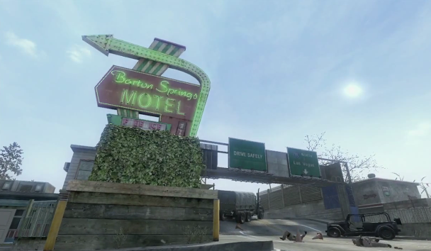 File:Motel Sign Convoy BO.png
