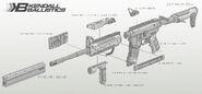 NV4 ConceptArt IW