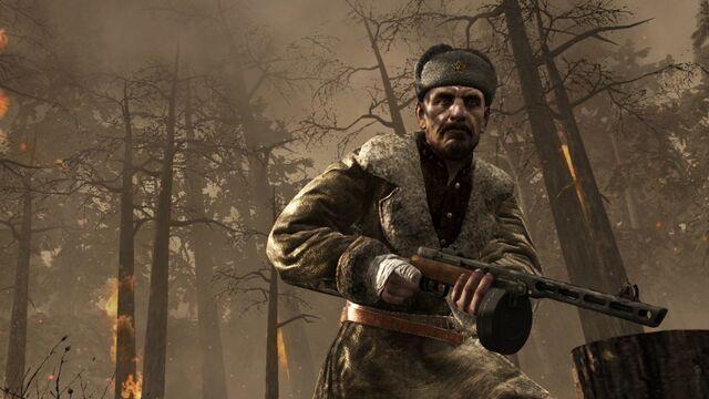 File:Sergeant Reznov.jpg