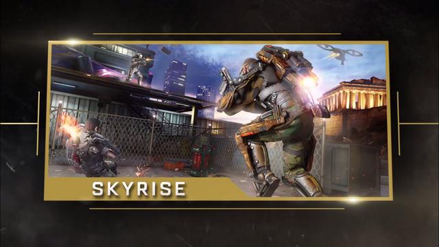 File:Skyrise Promo AW.png