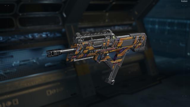 File:Vesper Gunsmith Model WMD Camouflage BO3.png