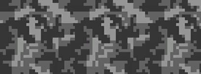 File:Weapon camo menu digital.png