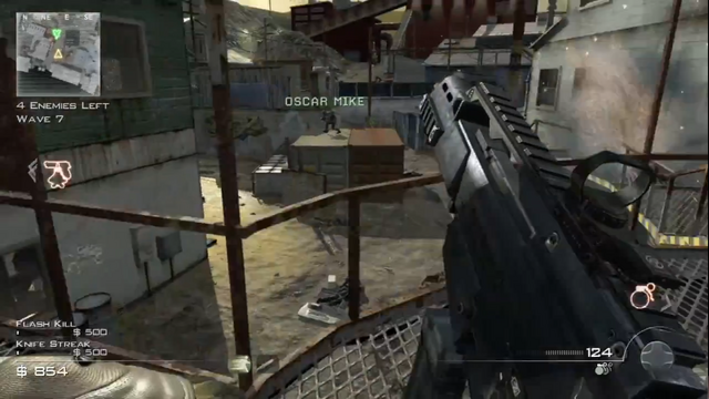 File:G36C unused reload animation MW3.png