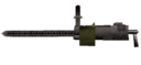 M1919 third person WaW