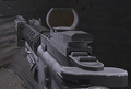 File:M4A1 SOPMOD CoD4 small.png