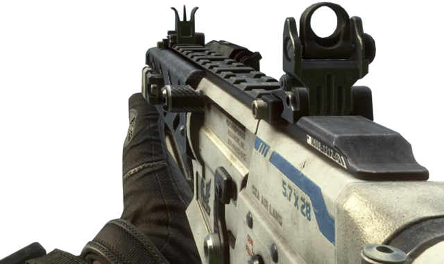 File:Peacekeeper Laser Sight BOII.png