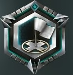 File:Playmaker Medal AW.png