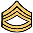File:Rank 5 UO.png