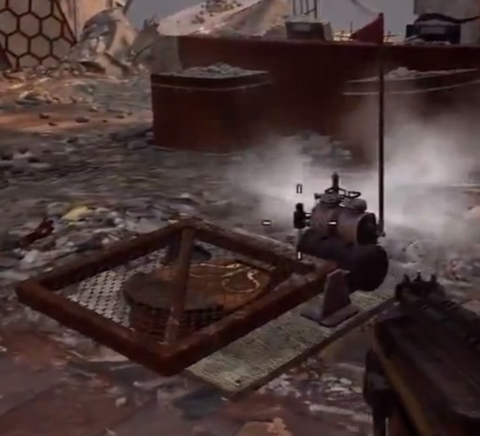 File:Trample Steam ready BO2.png