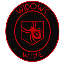 File:Widow's Wine Logo.png
