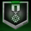 DeepAndHard Trophy Icon MWR