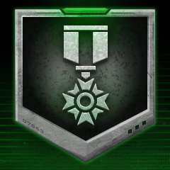 File:DeepAndHard Trophy Icon MWR.png