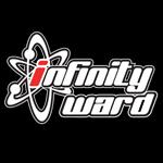 Infinity Ward logo