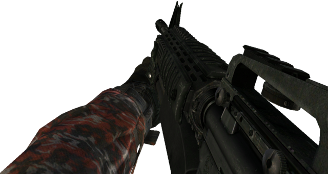 File:M16A4 MW2 Shotgun.png