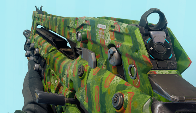 File:M8A7 First Person Contagious Camouflage BO3.png