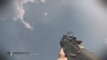 MSBS Red Dot Sight CoDG.png