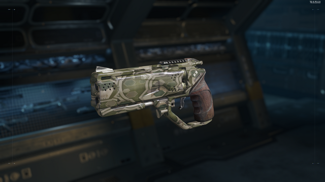 File:Marshal 16 Gunsmith Model Jungle Tech Camouflage BO3.png