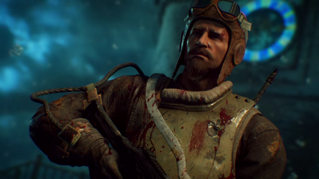 File:Nikolai with Shotgun BO3.png