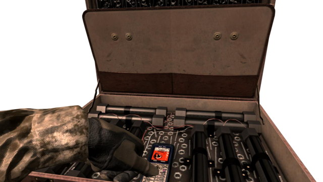 File:Search and Destroy Bomb CoD4.png
