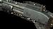 Shotgun attachment menu icon MW3