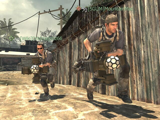 File:Trophy Systems Third Person MW3.jpg